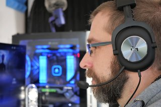 Best PC gaming headsets 2020: The best wired, wireless and surround sound headsets around