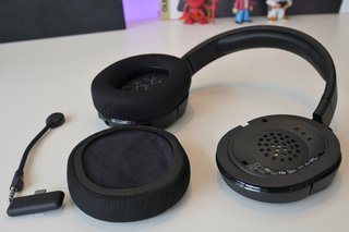 SteelSeries Arctis 1 review image 13