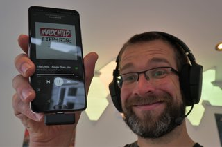 SteelSeries Arctis 1 review image 14