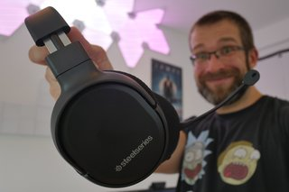 SteelSeries Arctis 1 review image 15