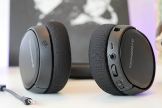 SteelSeries Arctis 1 review image 5