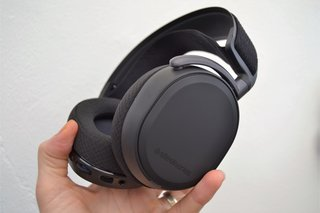 SteelSeries Arctis Pro and GameDAC image 10
