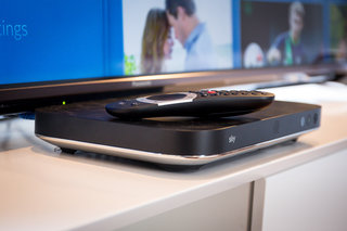 Sky revamps its TV package offerings, making them more flexible and cheaper