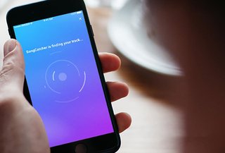 Deezer Songcatcher takes on Apple's Shazam, helps you find songs in-app