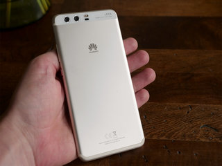 Huawei P11 could launch at MWC in February and feature 3D depth-sensing camera