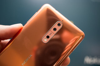 Full Nokia 9 specs leaked in FCC filing: OLED screen, SD835 and dual-lens camera