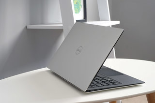 Dell XPS 13 review 2018 image 2