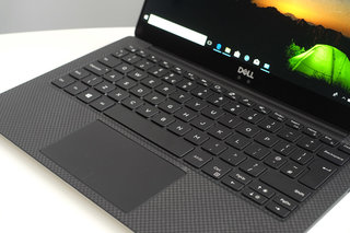 Dell XPS 13 review 2018 image 4