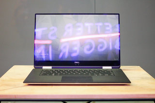 Dell XPS 15 2-in-1 image 2