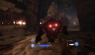Doom VFR Screenshots image 1
