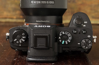 Sony A9 review image 5