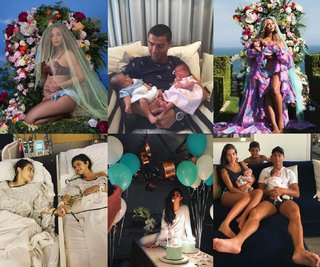 Best of Instagram: The most liked posts and followed celebrities