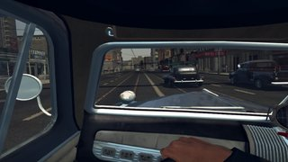 LA Noire VR Case Files Review screenshots image 6
