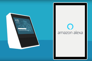 Amazon Alexa App 11 Things You Can Do With It image 1