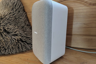 Google Home Max review image 4