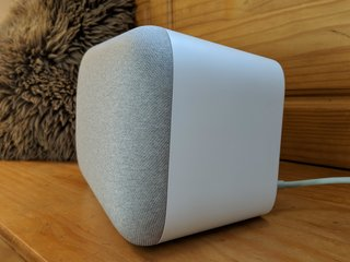 Google Home Max review image 6