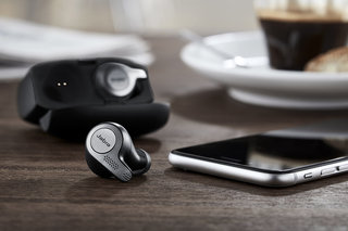 Jabra Elite 65t and Elite Active 65t wireless earbuds debut at CES 2018
