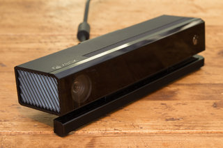 Xbox One Kinect finally, officially dead: Even Kinect Adapter i