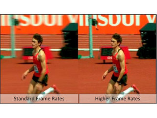 What is High Frame Rate and why should you care image 2
