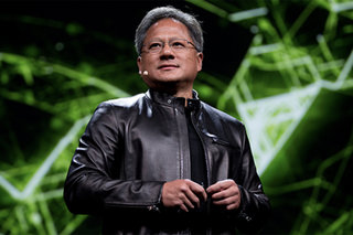 Nvidia GeForce Experience press conference: How to watch the RTX 3000 launch live