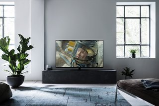 Panasonics latest flagship OLED TV range continues Hollywood to Home focus image 3