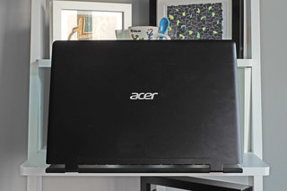 Acer Swift 7 review image 2