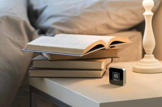 The Elgato Eve Button is an in-room control for your Apple HomeKit scenes and devices image 3