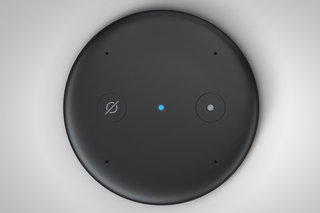 Amazon Echo Input review image 2