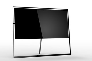 You'll be able to buy an 8K Samsung QLED TV later this year