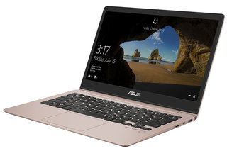 Asus ZenBook 13 and stylish X507 lead 2018 laptop line-up