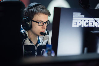 Top 10 Highest Earning Esports Players In The World image 3
