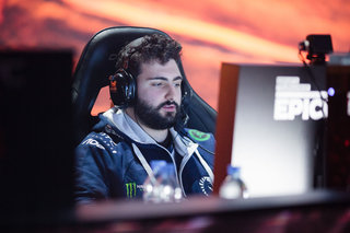 Top 10 Highest Earning Esports Players In The World image 9