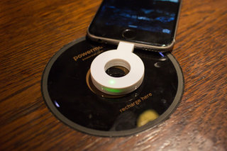 Wireless charging just got simpler: Powermat joins Wireless Power Consortium