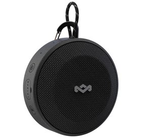 House Of Marley Announces Sustainable Audio Products Including Speakers Made Of Cork image 3
