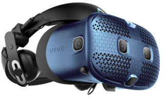 Htc Vive Vs Htc Vive Pro Whats The Difference image 12