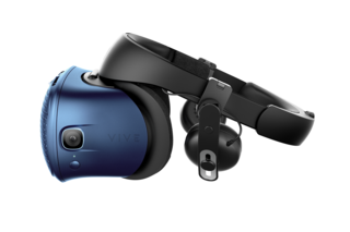 Htc Vive Vs Htc Vive Pro Whats The Difference image 13
