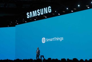 Samsung All our devices will be connected and intelligent by 2020 image 4