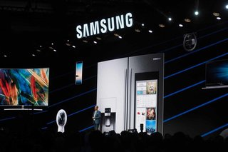 Samsung All our devices will be connected and intelligent by 2020 image 7