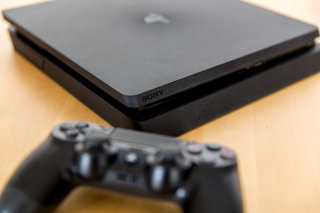 Almost 6 million PS4 consoles sold at Christmas alone, 73.6 million in total now