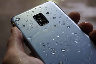 Samsung Galaxy A8 initial review almost an S8 for much less image 4
