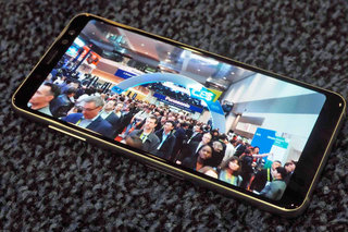 Samsung Galaxy A8 initial review almost an S8 for much less image 6