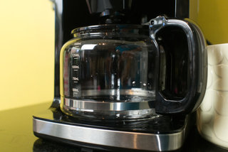 Smarter Coffee Machine 2 image 9