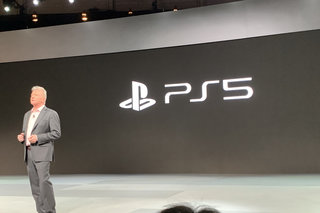 Sony Playstation 5 Release Date Rumours And Everything You Need To Know About Ps5 image 1
