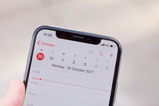 Apple's 2019 iPhone might reduce notch, combine Face ID and camera