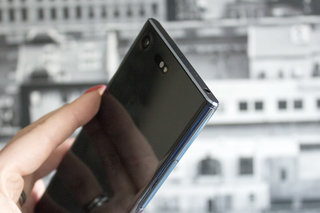 New evidence points to Sony Xperia XZ Pro having a 4K HDR OLED display