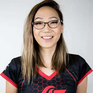 Top 10 highest earning female eSports gamers in the world image 4