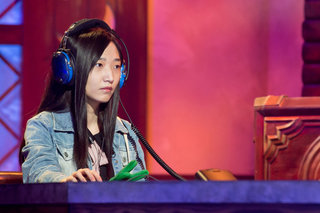 Top 10 highest earning female eSports gamers in the world image 8