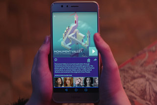 Hatch is a cloud gaming platform for your Android phone, and currently free