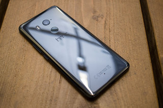 HTC U12 specs, release date, rumours and news: Everything you need to know