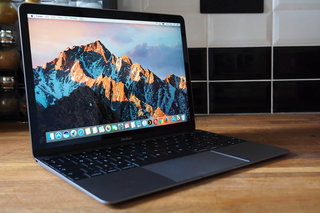 Apple might launch an all-new 13-inch MacBook later this year